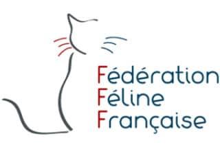 Fédération Féline Française
