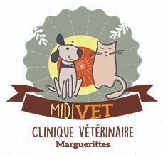 Clinique Vétérinaire Midivet