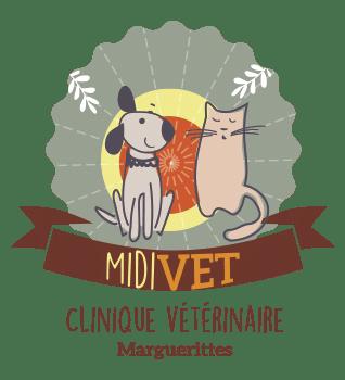 veterinaire-marguerittes-logo
