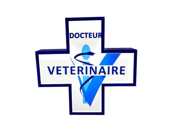 Vétérinaire-marguerittes-MIDIVET-urgences
