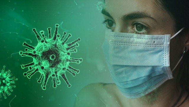coronavirus-4914028_640.jpg